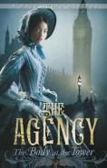 agency2