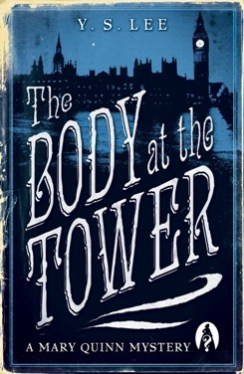 body-at-tower