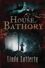 house-of-bathory