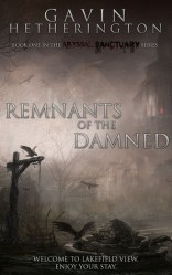 remnants-of-the-damned