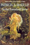 in-the-forests-of-serre
