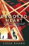crooked-heart
