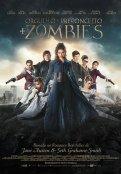 orgulho-preconceito-zombies-poster
