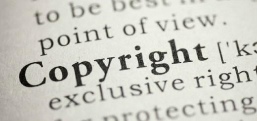 google news cierra por ley de propiedad intelectual