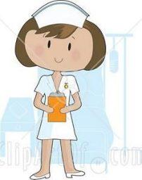 enfermera-UCIP-LaPaz