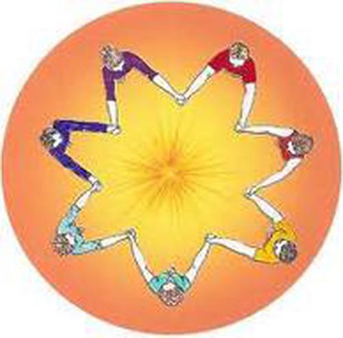 Reiki es la energía universal
