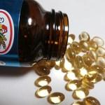 Alimentos ricos en omega 3, ¿para que sirven?