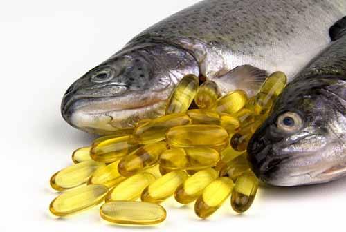 Alimentos antioxidantes: