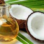 Alimentos antioxidantes: grasas que curan