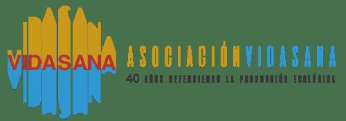 Asociación Vida Sana: curso gratuito de agricultura ecológica