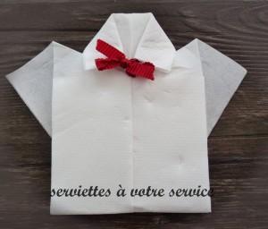 chemise (2)