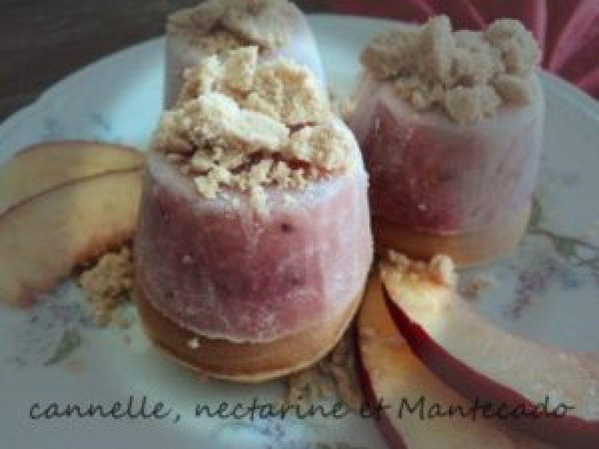 nectarine-glacee