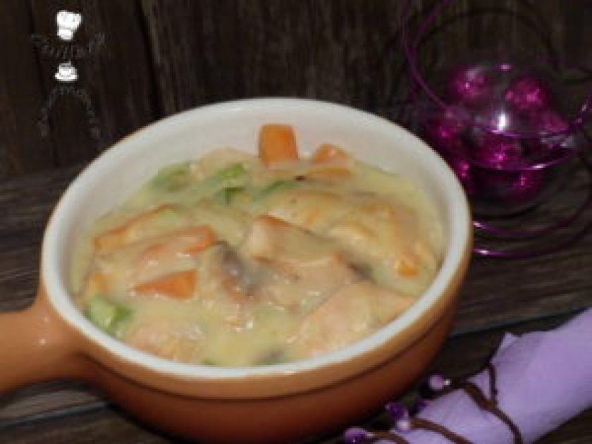 cassolette-saumon-céleri