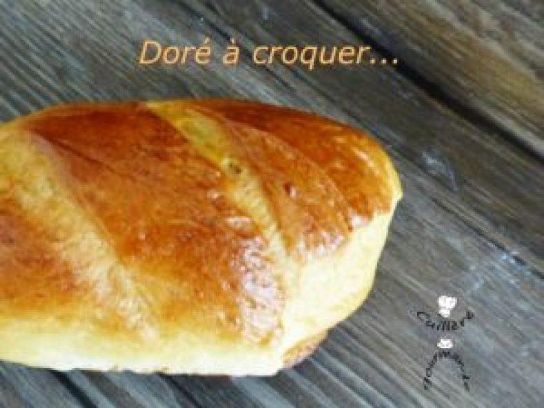 petit-pain-viennois