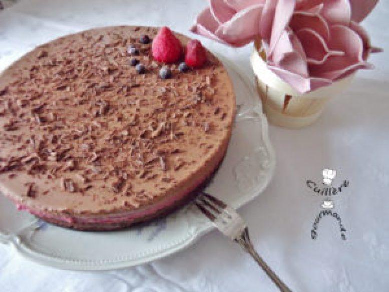 mousseux-chocolat