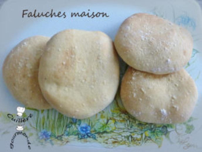 faluche