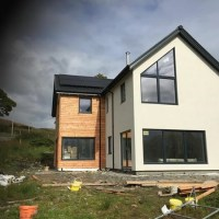 Builders and Building Blog (part 3)