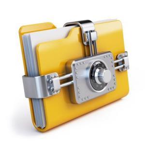 INSIDE-SLIDE-lock-file-SHUTTERSTOCK