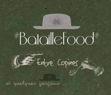Bataille_Food
