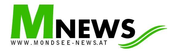 mondsee-news