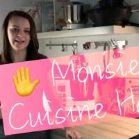5 tolle Hacks für deinen Monsieur Cuisine (+Video)