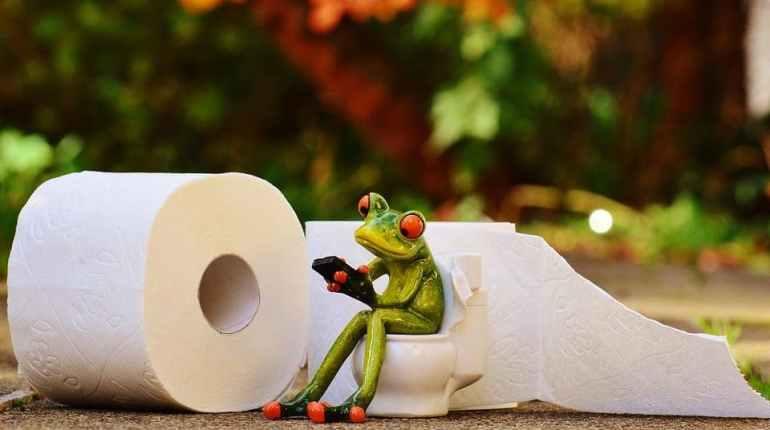 que-manger-quand-on-a-la-diarrhee