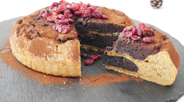 Le fraternel gâteau solidaire secours populaire