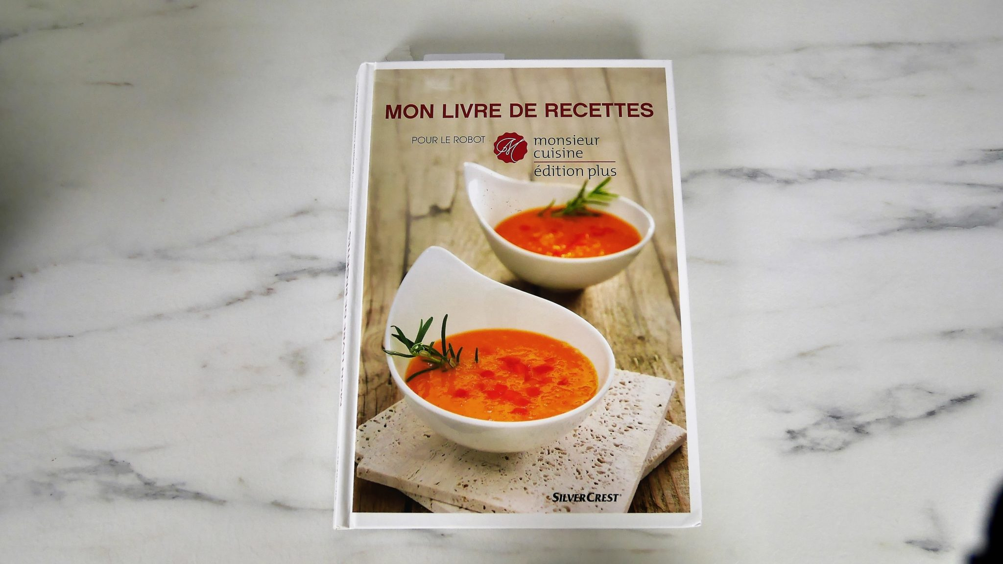 avis monsieur cuisine edition plus silvercrest lidl cuisine test