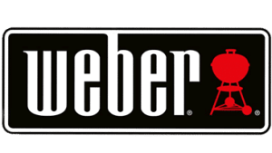 logo barbecue weber