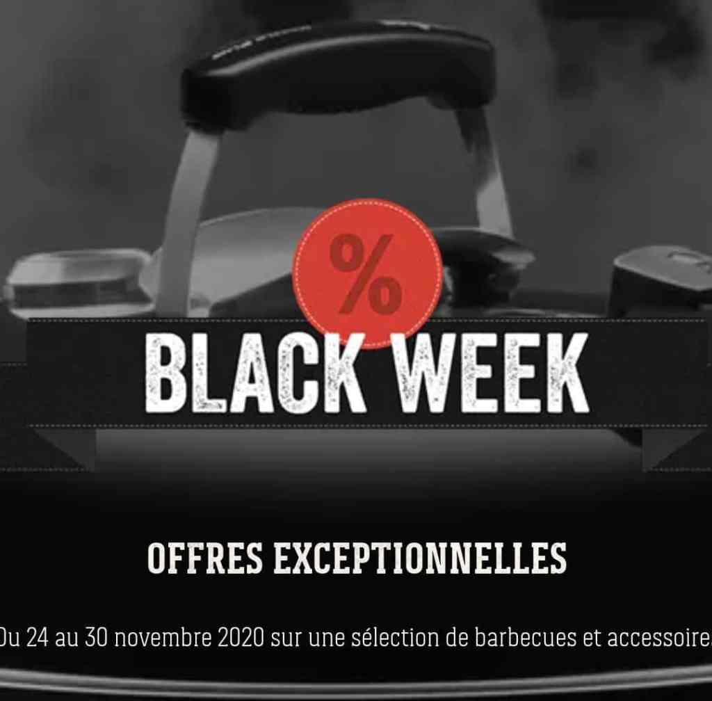 black week black friday barbecues weber