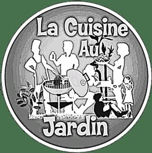 La Cuisine Au Jardin