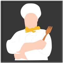 chef-fourchette