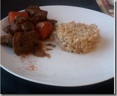 riz-pilaf-boeuf-carotte