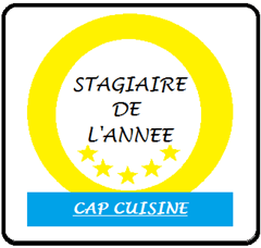 STAGIAIRE-DIPLOME