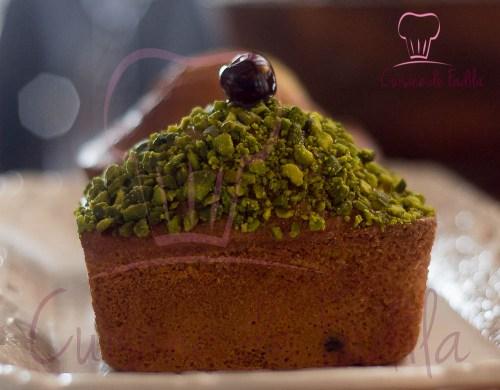 cake pistache cerise  (4 sur 12)