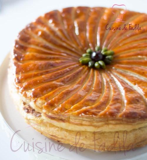 galette-pistache-griotte-6-sur-43