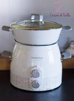 couscook thomson