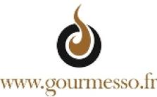 goumesso