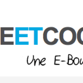 cuisine et cocotte: Partenariat