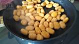 gnocchis-de-patate-douce-sauge-et-gorgonzola