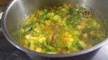 minestrone-au-curcuma2