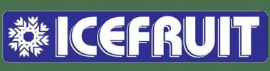 Logo Icefruit