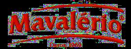 Mavalério Logo