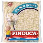 Canjica Pinduca