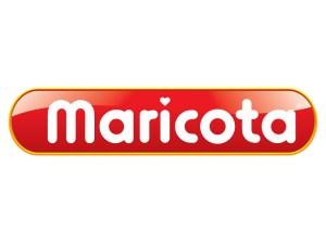 Logo Maricota