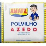 "Amidon ""aigre"" de manioc"
