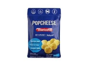 PopCheese Maricota