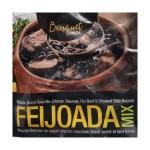 Feijoada Mix