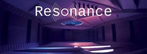 Resonance @ ONCE Lounge | Somerville | Massachusetts | United States