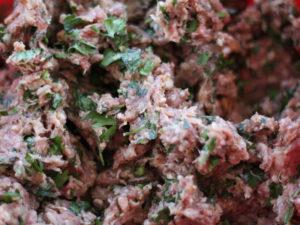 melange-viande-pour-boulettes